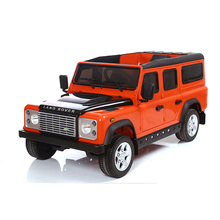 Hot sale factory direct price childrens ride on cars