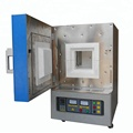 1700 Degrees Celsius Laboratory Furnace in box type