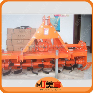 Hot Sale Wide Export Rotary Tiller /Rotary Cultivator/Rotavator/0086 13343717916