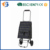 Promotional and Cheap Cloth Climb Stairs Luggage Cart Climb Stairs