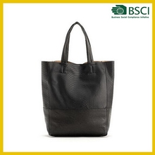 Modern best sell handbag brands in india