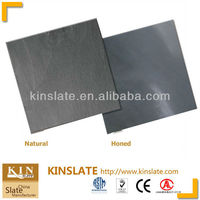 KINSLATE(S-0103XZ) FLOORING SLATE Paving slate Large slate tiles