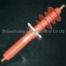 Epoxy Transformer Bushing Insulator