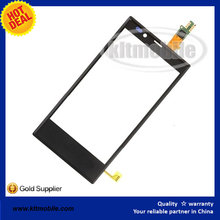 KLT-touch screen glass for nokia lumia 720