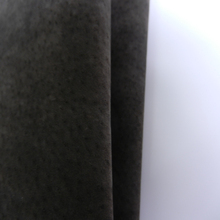 factory directly pig split leather tannery cow leather tannery in china cheap wholesale furs with holes fabric sheep skin