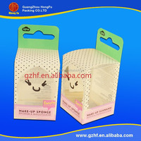 Full color pvc clear plastic sheet for folding boxes