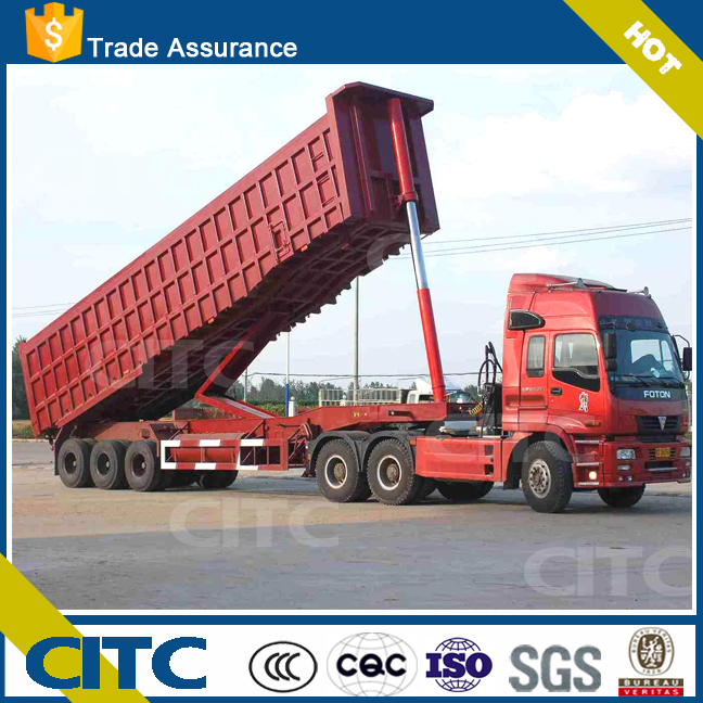 2014 New sinotruk howo 10 wheeler dump truck for sale