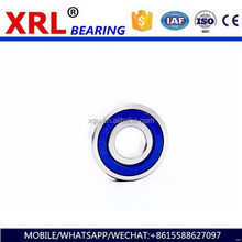 Low price unique singapore deep groove ball bearing 6019