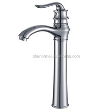 2014 Construction Sanitary Ware basin Faucet wenzhou bathroom accessories
