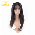 beauty virgin remy natural hair wig human hair wigs for black women
