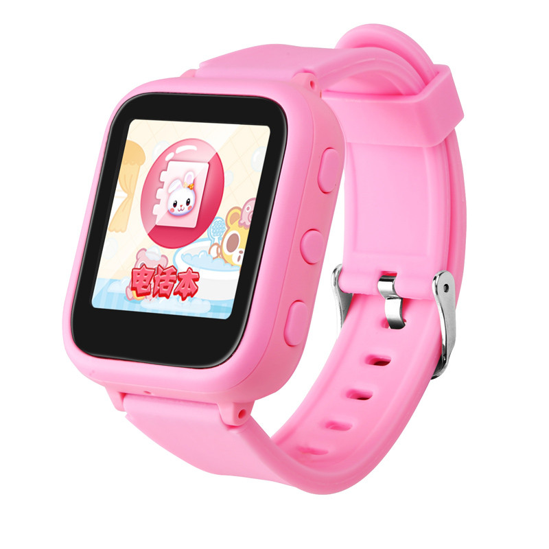 China supplier A1 model Children Smart watch <strong>phone</strong>, Cute GPS Watches Support Remote Monitoring ,Kids Gps Watch