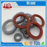 motorcycle national rubber skeleton valve oil seal