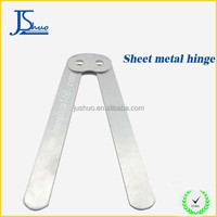 Medical equipments aluminum knee joint pain medication