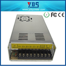 best selling products in dubai 24V 20A 480W led power supply calculator for LED CCTV china supplier