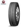 forest tires with diamond pattern 11R22.5 for Canada market