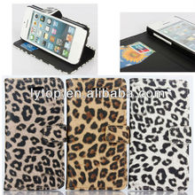 for iphone 5c wallet case,for iphone 5c original case
