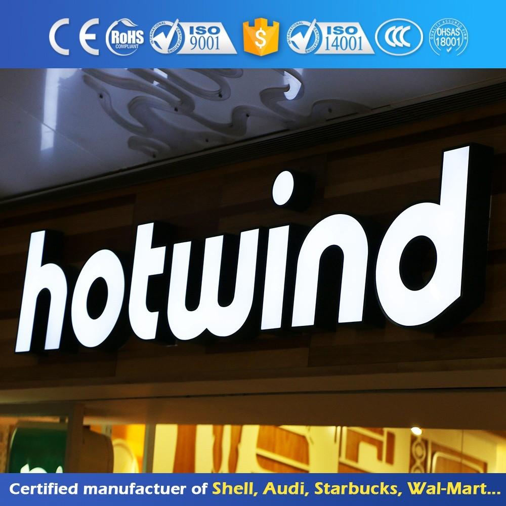List Manufacturers Of Led Rings White Acrylic, Buy Led