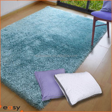 Hot selling guest room carpet