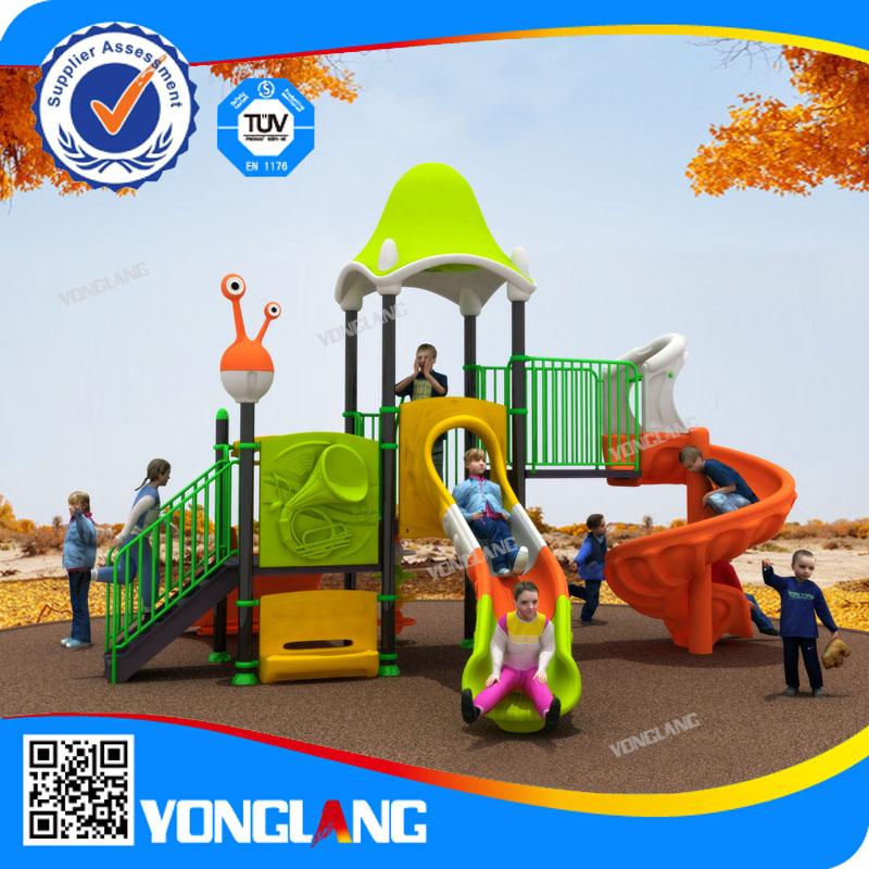 Backyard Playground Accessories : Outdoor Kids Playground Equipment  Buy Outdoor Playground,Kids