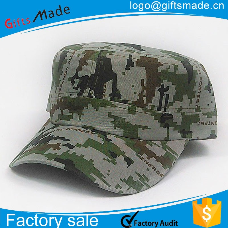 baseball army <strong>hat</strong> cap,baseball snapback <strong>hat</strong>,wholesale baseball <strong>hat</strong>