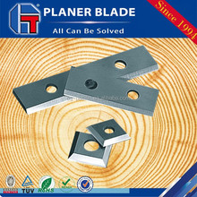 (20 Years)60x12x1.5mm Carbide Inserted Blade