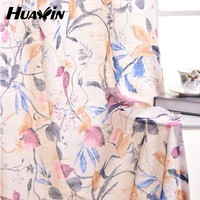 printed fabric,polyester discharge printing fabric,home textile