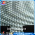Promotion Great Wall cow mat dairy mat for horse