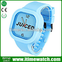 itimewatch free custom promotional products for events