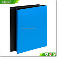 wholesale new various type clamp file folder