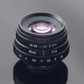 Fujian new 35mm camera lens