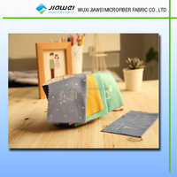 microfiber touch screen cleaning cloth,screen cleaning wiper