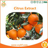 Factory supply 100% Natural citrus bioflavonoids for Anti-viral and anti-inflammatory