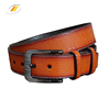 Men 100 Pure Genuine Leather Belt