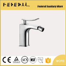 Contemporary European Brass Economic Cheap Bidet Faucet