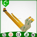 FPC flat cable for MEP-4000