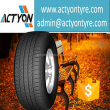 Looking for distributor 245/65r17 used wholesale car tyres