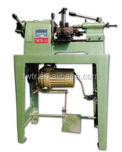 TWTR-15 mini hobby lathe machine