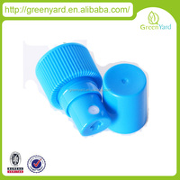 OEM accept customer mist sprayer atomizer pump sprayer