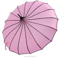 cheap custom prin no metal rain custom umbrellas no minimum