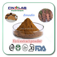 GMP/Haccp/ISO9001 Factory Provide Best 100% Natural Rhodiola Rosea P.E.
