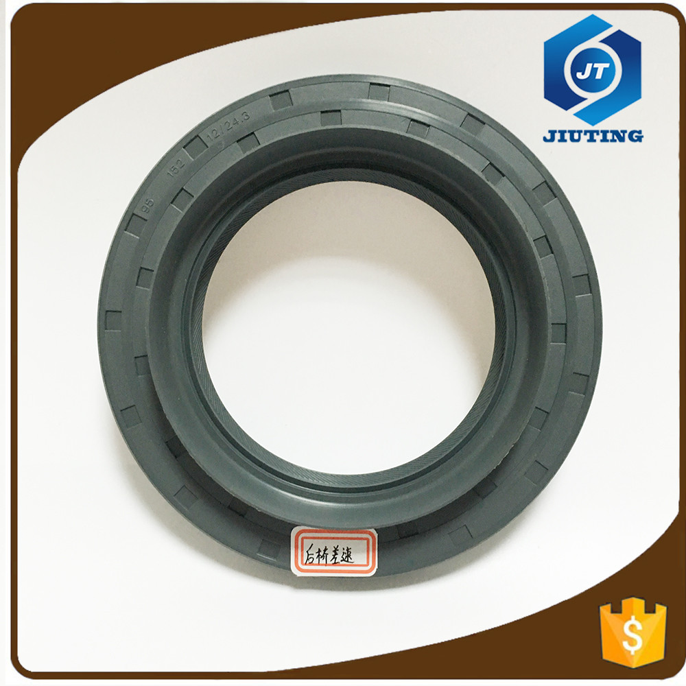 power steering oil seal national oil seal cross reference rubber cfw oil seal