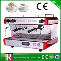 Espresso Coffee Maker Expresso Coffee Machine