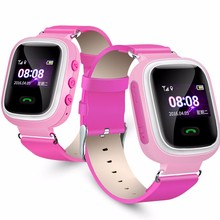 smart watch waterproof low cost watch mobile phone wrist watch gps