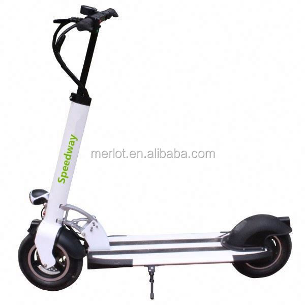 2 wheel lightest folding 110cc vespa scooter cheap new fashion with 16kgs weight