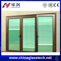 Pick proof Energy saving china top brand bathroom window screens