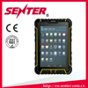 Impinj R2000 held RFID mobile reader for warehouse management rugged tablet pc