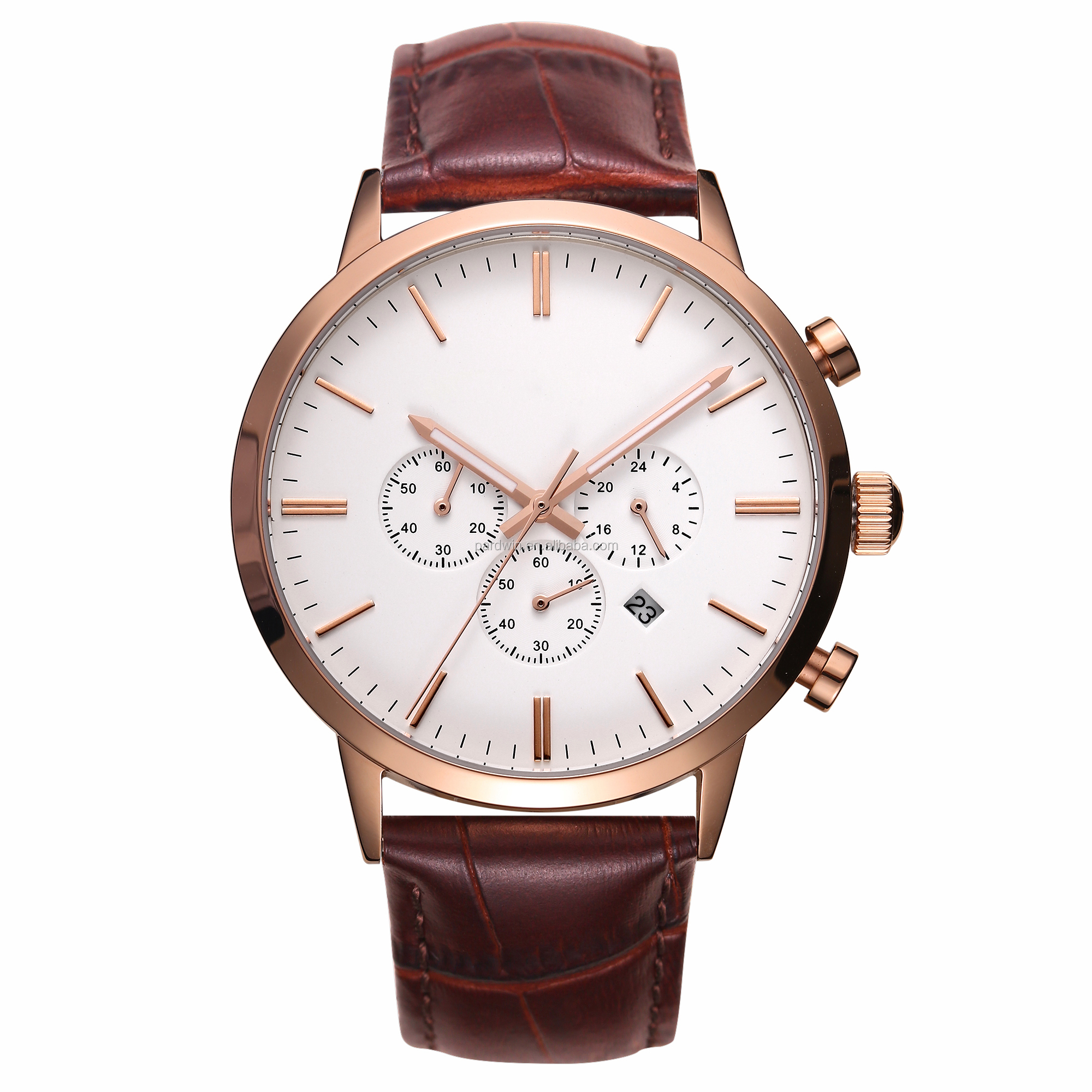 do you want to design your own custom watches?图片