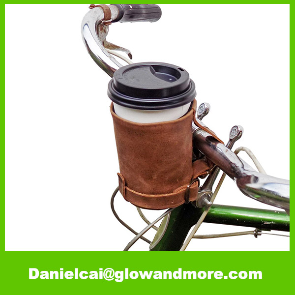 Factory provide Hot selling high quality Bike Cup Holder
