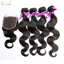 8 Inch Virgin Remy Brazilian Hair Weft Wholesale Virgin Hair Vendors Brazilian Hair Weft