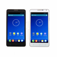 2015 made in China original OEM/ODM note 3 mtk6589 quad core android smart phone